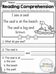 nature reading comprehension worksheets 15108 pin by savi pardeshi on nishi reading comprehension passages reading comprehension