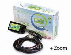 voiture compatible e10 kit ethanol voiture diesel kit ethanol sur diesel kit