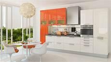 Kitchen Interior Designs For Small Spaces Interior Design Modern Small Kitchen Design For Small