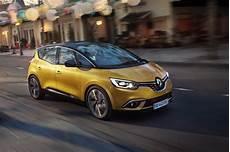 Renault Sc 233 Nic 4 Images Motorisations Plan 232 Te Gt