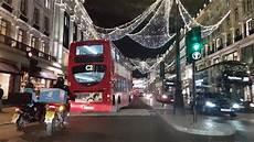 merry christmas london youtube