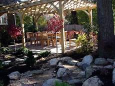 Outdoor Bilder Garten - outdoor entertaining diy