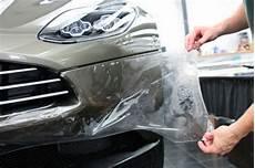 Auto Folieren Kosten Und Technik Autobild De