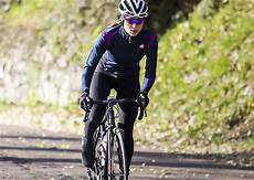road bike clothes for autumn cycling clothing guide the best gear to keep you
