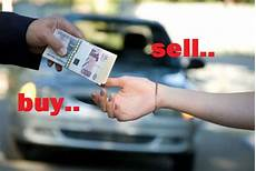 Situs Jual Beli Mobil inilah situs jual beli mobil bekas lengkap dan berkualitas