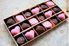 Cara Membuat Coklat Lezat Dan Sehat Cara Membuat