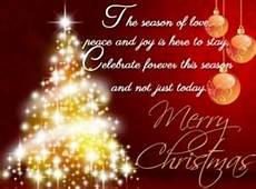 merry christmas greetings message 2019 images daily sms collection