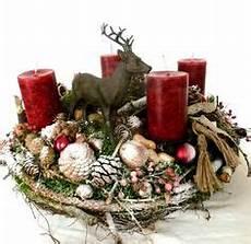 38 pins zu adventskranz f 252 r 2019 advent weihnachten und