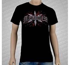 defend merch kaos band import kaos tshirt