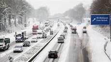 Wetter In Essen Duisburg Bochum Und Co N 228 Chstes Schnee