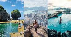 best places to travel 2019 top holiday destinations 2019