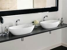 Waschtisch Zwei Waschbecken - 55 richtig sch 246 ne kleine waschbecken