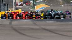Formula 1 News Live Grand Prix Updates Drivers