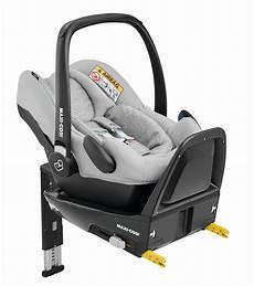 Maxi Cosi Base - maxi cosi base 3wayfix 2019 buy at kidsroom car seats