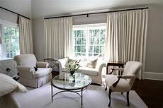 Curtains For Living Room Windows by White Living Room Curtains For Windows 1247