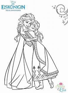 Elsa Malvorlagen Novel Kostenlose Beziehungen Elsa Und In 2020 Frozen