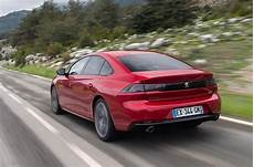 peugeot 508 kombi 2018 2018 peugeot 508 review price specs and release date
