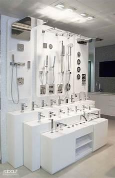 Bathroom Accessories Display Ideas by Bathroom Showrooms Imagestc