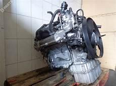 motor mercedes sprinter 3 5 t 906 319 cdi