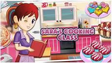 giochi di cucina con divertiti a creare ricette