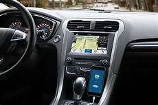 application ford sync 3 sygic car navigation partners with ford motor company as the navigation app sygic