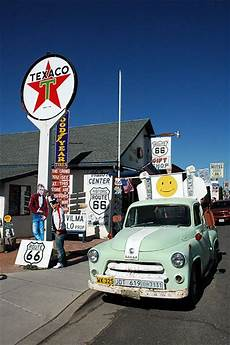 route 66 hamburg road tripping on route 66 flight centre canada