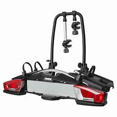 bike carrier thule velocompact 924 for 2 bicycles