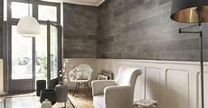 revetement de mur papier peint les travaux pr 233 paratoires avant le