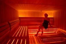 sauna shop berlin sauna t 252 rkisches hamam berlin sultan hamam