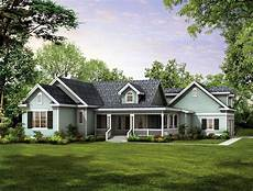 house plans one story house plan 90277 at familyhomeplans