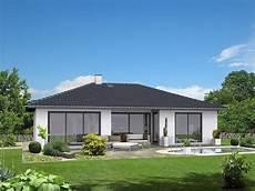 bungalow selber bauen kosten haus design ideen