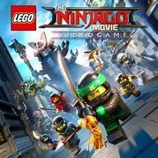 Ninjago Malvorlagen Kostenlos Vollversion The Lego 174 Ninjago 174 Videogame Auf Ps4 Offizieller
