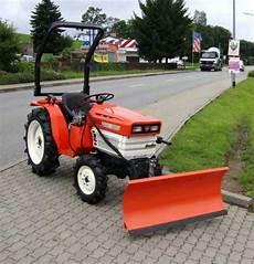 Traktor Gebraucht Ebay - traktor schlepper kubota b1600 allrad hydraulischem 120 cm