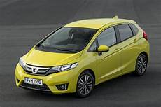 Honda Jazz 1 3 I Vtec Ex Navi Cvt Review