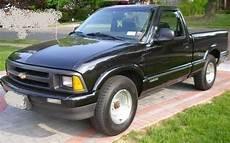 chilton car manuals free download 1996 chevrolet s10 navigation system chevrolet s10 pickup truck pdf manuals online download links at chevrolet manuals