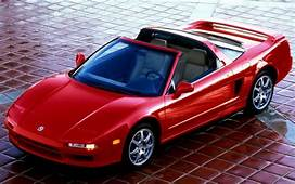 17 Best Images About NSX On Pinterest  Photo Dream
