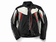 bmw race motorcycle jacket unisex black buy