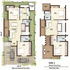 chettinad style house plans groovy woodz sirucheri chennai independent house
