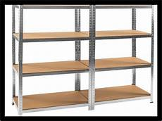 etagere garage pas cher etagere de rangement pas cher nouveau fabriquer etagere