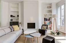 Beautiful Salon Sejour Marocain Moderne Amazing House Pour