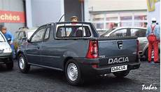 dacia logan up 4 places the roadside rest area page 708 skyscrapercity