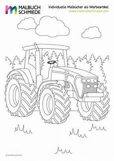 gratis malvorlagen landwirtschaft coloring and malvorlagan