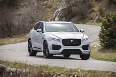 jaguar f pace 2 0 d jaguar f pace 2 0 d review diesel to do
