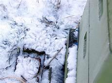 imkerei karlshorst was machen die bienen im winter