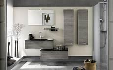 salle de bain design italien fabricant de meuble de salle de bain italien
