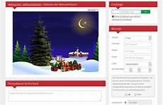 weihnachtskarten freeware de