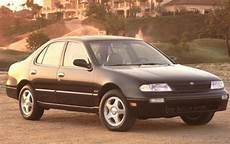all car manuals free 1993 nissan altima free book repair manuals 1993 1996 nissan altima power steering rack and pinion american steering