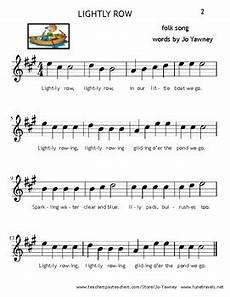 Suzuki Violin Book 1 Songs by Suzuki Book 1 Violin New Words By Jo Yawney S Tune