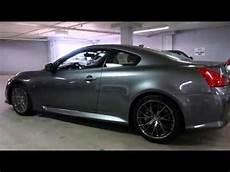 2014 infiniti q60 2014 infiniti q60 ipl rear wheel drive