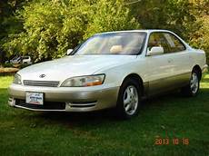 how to sell used cars 1992 lexus es spare parts catalogs cars for sale buy on cars for sale sell on cars for sale carsforsale com